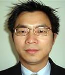 Yung Li, Broker